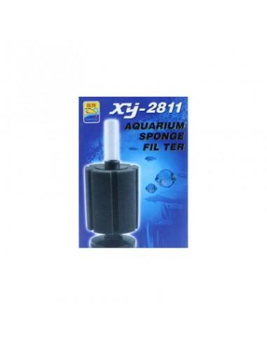 Sunđer filter XY-2811