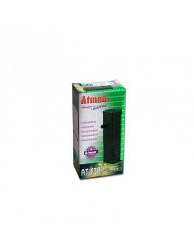 Atman At-f301 motorni filter