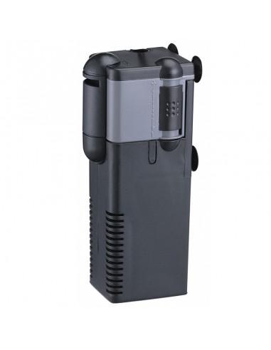 Atman At-f302 motorni filter
