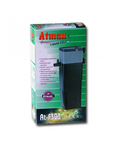 Atman At-f303 motorni filter
