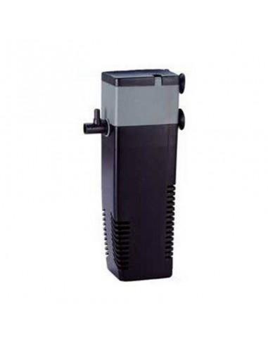 Atman At-f304 motorni filter