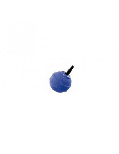 Raspršivač ( kameni ) lopta