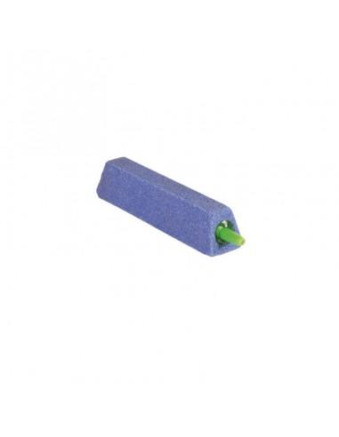 Raspršivač ( kameni ) štap 10cm