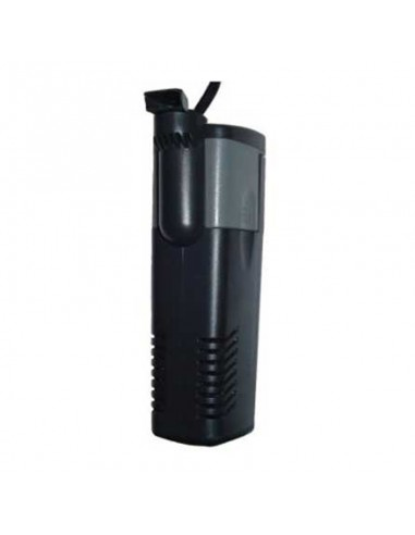 Atman At-f102 motorni filter