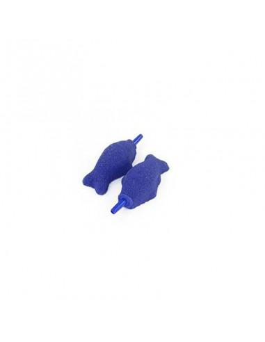 Raspršivač ( kameni ) riba mali