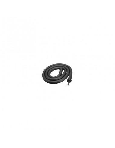Raspršivač gumeni 20cm