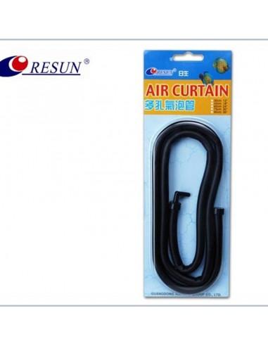 Savitljivi raspršivač Resun AC-90