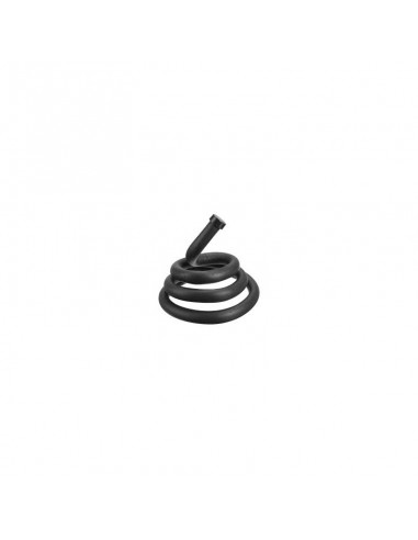 Raspršivač gumeni 40cm