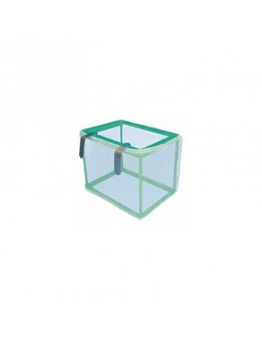 Mrestilica mrežasta Resun FH-03