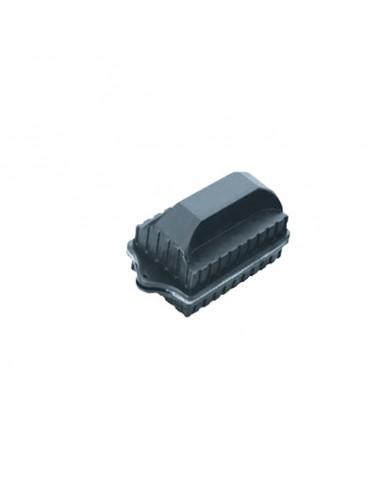 Magnet Resun MB-L
