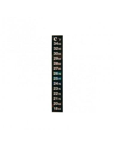 Termometar digitalni RX C005