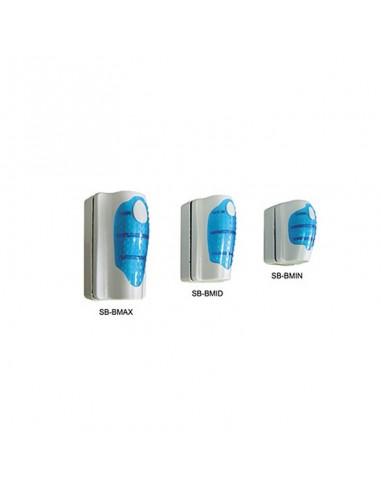 Magnet Sobo SB-BMID