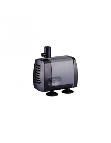 Atman AT-103 fontanska (potapajuća) pumpa