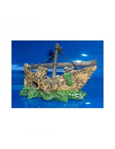 Dekor brod MM 1025