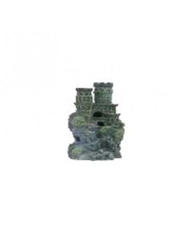 Dekor zamak CH 1023