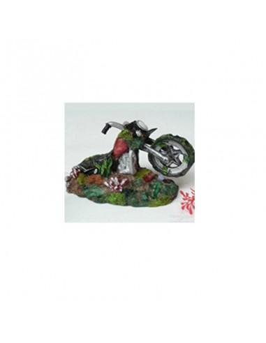 Dekor motocikl MM 25420