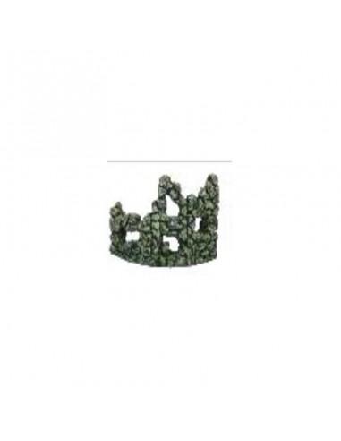 Dekor zid ruševina CH 4862S