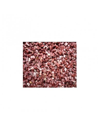 Crveni kamen  / kg