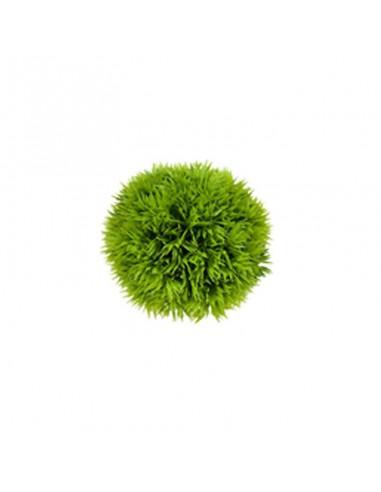 Plastično bilje Lopta velika