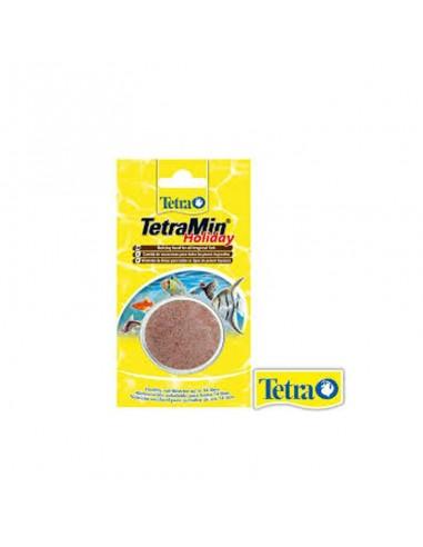 Tetramin Holiday 30gr.