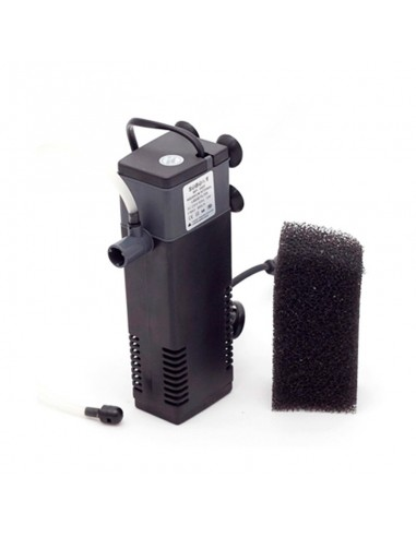 SOBO WP-330F motorni filter