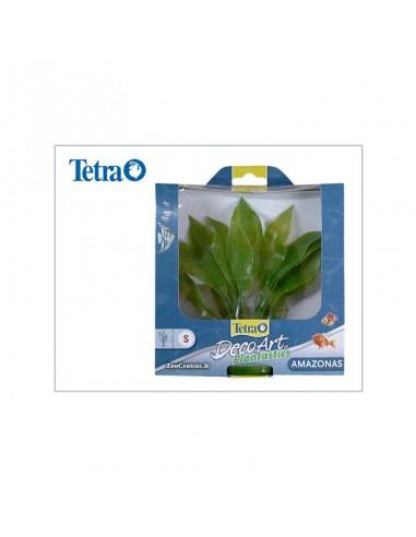 Tetra Plants 19cm Amazonas