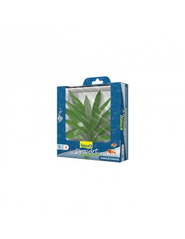 Tetra Plants  Amazonas s