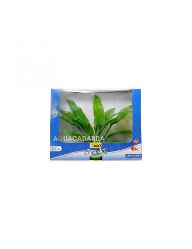 Tetra Plants  Amazonas 30cm