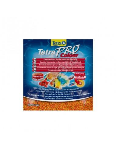 Tetra Pro Color 12gr