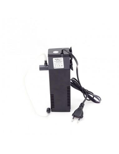 SOBO WP-340F motorni filter