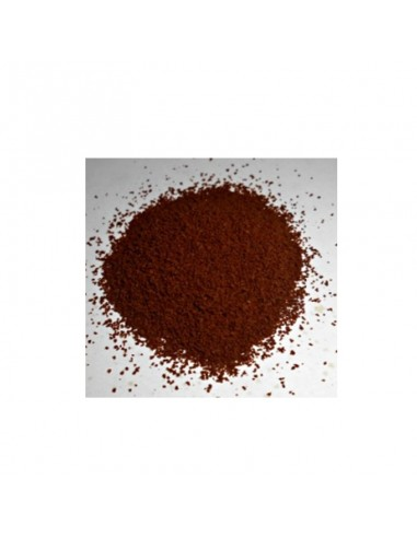 Granula crvena 60ml.