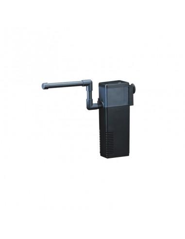 SOBO WP-350F motorni filter