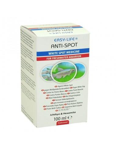 Anti Spot Easy Life 100ml