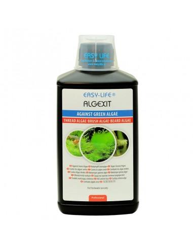 AlgExit Easy Life 1000ml