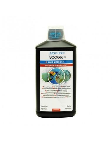 Voogle Easy Life 500ml