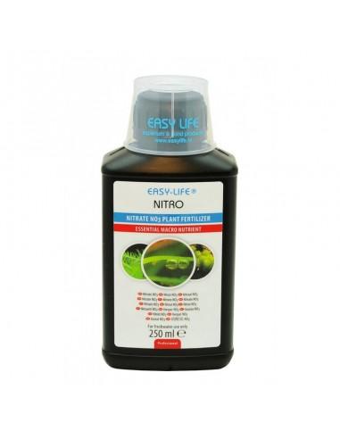 Nitro Easy Life 250ml