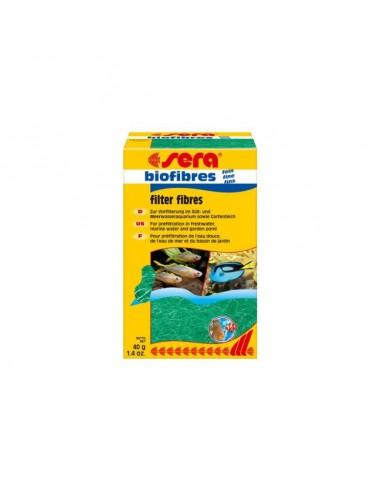 Biofibres Sera Fine 40gr