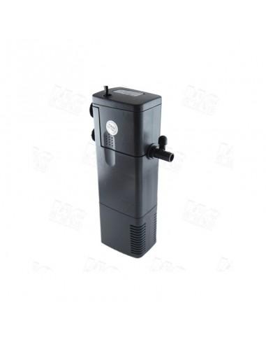 SOBO WP-277F motorni filter