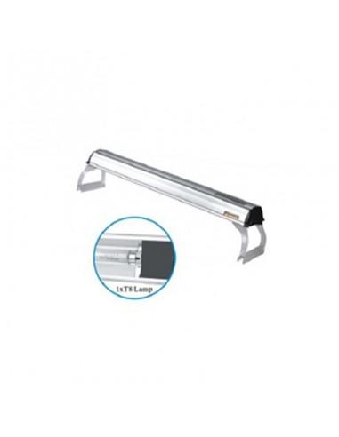Lampa DGLF-ZY 25W