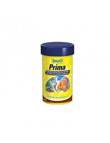 Tetra Prima 100 ml.